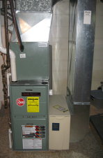 Affordable Heating Amp Air Conditioning Products And Services